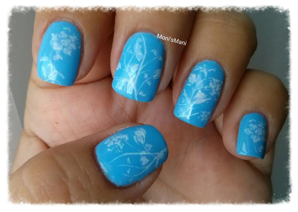 santorini  by Julie G stamped 0