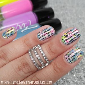neon-dry-tech-manicure