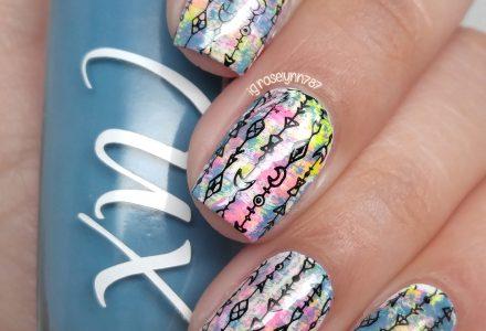 neon-dry-tech-nail-art