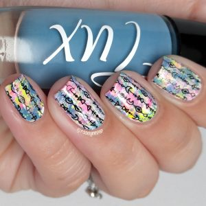 neon-dry-tech-nails