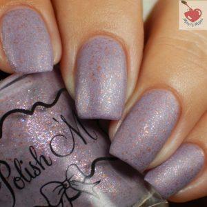lavender-5